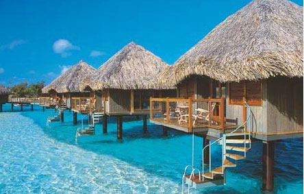 One of the many beautiful, exotic vacation destinations which I will not be visiting this year.